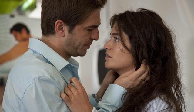 Tv2'den Sevgiler Günü'ne özel filmler kuşağı!
