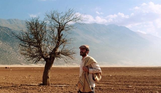 Bağımsız filmlerin en yeni ve iyi örnekleri Aralık ayında da SineBU 'da!