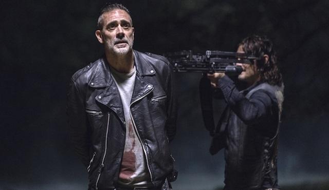 The Walking Dead ve Supernatural, virüs nedeniyle yayınlarını erken sonlandıracaklar