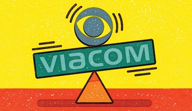 CBS ve Viacom birleşme kararı aldı