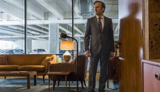 Better Call Saul ve The Sinner'ın ekrana dönüş tarihi belli oldu