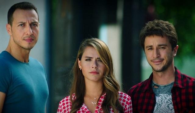 Show Tv'nin yeni dizisi Gamsız Hayat'ın tanıtımı yayınlandı!