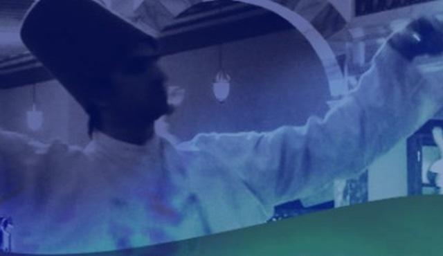 Şeb-i Arus, TRT 1 özel yayınları ile anılacak!