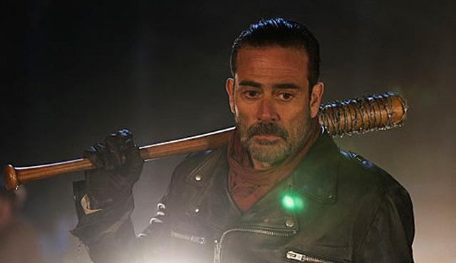 The Walking Dead: 7. sezon başlangıç tarihine dair haberler yalan çıktı