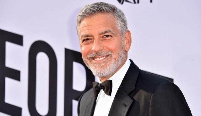 Hollywood'un en çok kazanan erkek oyuncusu belli oldu