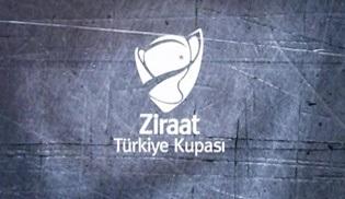 Ümraniyespor ve Fenerbahçe karşılaşması atv'de ekrana gelecek!
