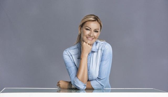 Pınar Altuğ ile Ramazan Lezzetleri, Fox Türkiye'de başlıyor!