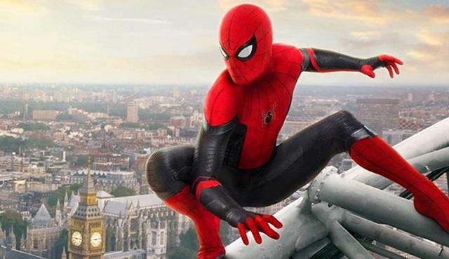 Disney, Sony ve Paramount pek çok filmin vizyonunu yine erteledi