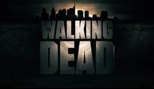 The Walking Dead'in Rick Grimes'lı yeni filminden ilk teaser yayınlandı