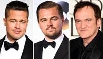 Once Upon a Time in Hollywood'un vizyon tarihi değişti