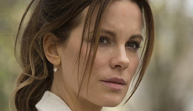 Kate Beckinsale'li The Widow dizisi 1 Mart'ta başlıyor