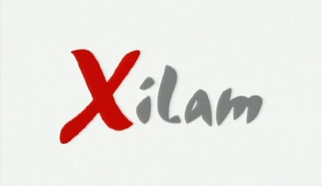 Xilam Reinforces Sales Team to Boost Global Presence