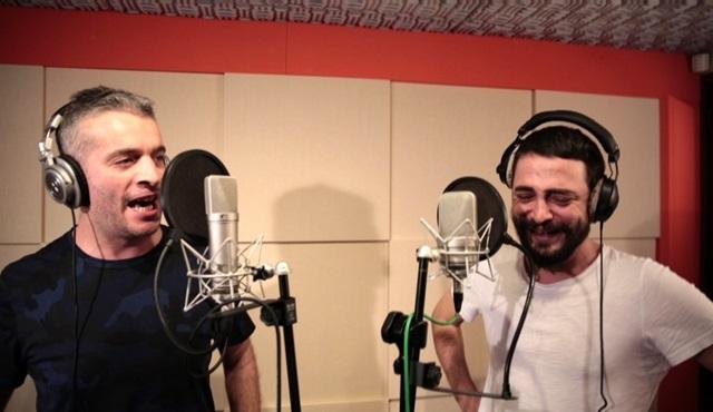 Düğün Dernek 2 Sünnet'in merakla beklenen şarkısı nihayet ortaya çıktı!
