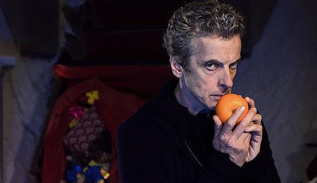 Doctor Who: Son Noel'e hazır mıyız?