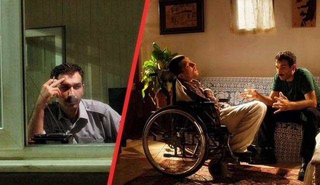 """Barış Atay'ın ilk filmi """"Eksik"""" vizyona giriyor!"""