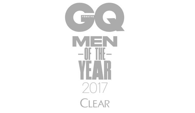 GQ Türkiye Men Of The Year ödül töreni canlı olarak yayınlanacak!