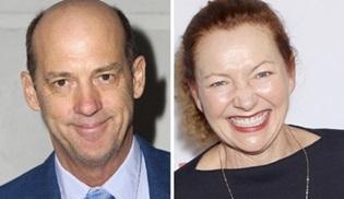 Anthony Edwards ve Julie White, Designated Survivor'ın 3. sezonunun kadrosuna katıldı