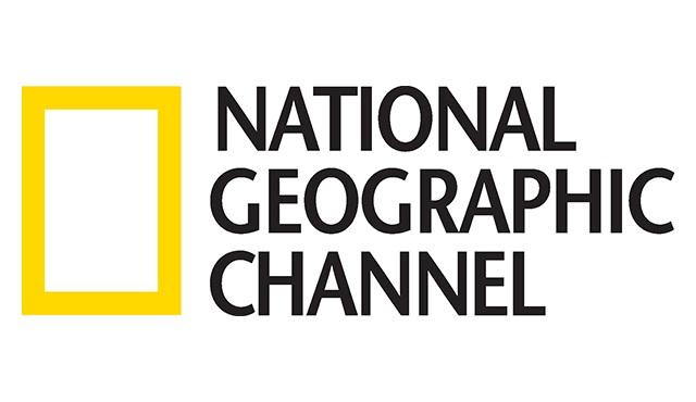 Nat Geo'nun çevre koruma ve iklim değişikliği çalışmaları devam ediyor