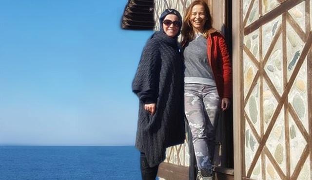 Sen Anlat Karadeniz'de mesaj vermeyi değil sorular sormayı önemsiyoruz!