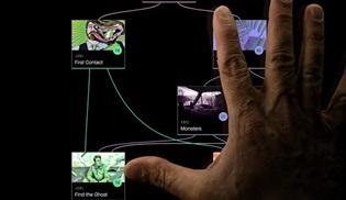 hbonun-interaktif-dizisi-mosaic-izleyiciyi-cinayet-bulmacasina-dahil