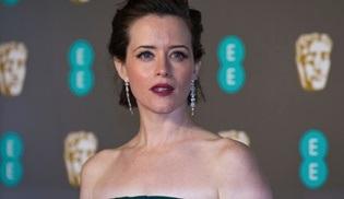 Claire Foy'un yeni dizi projesi belli oldu: Marlow