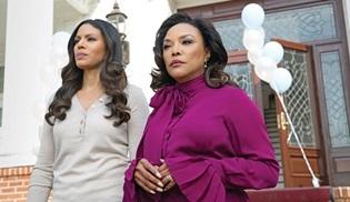 Greenleaf dizisi dördüncü sezon onayını aldı