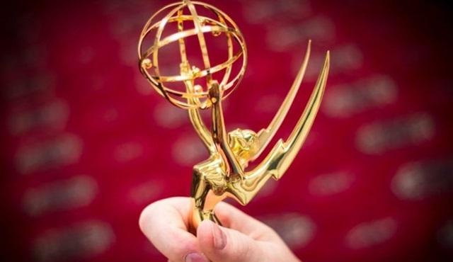 2020 öncesi Emmy kurallarında değişikliğe gidildi