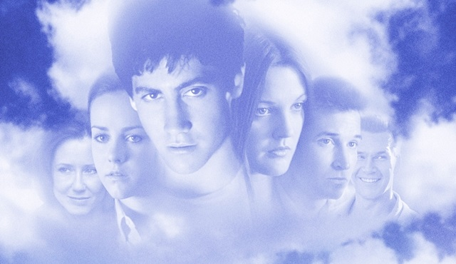 Donnie Darko Tv2'de!