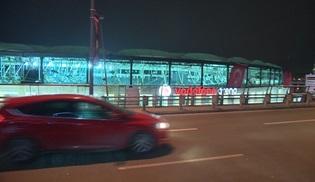 Arka Sokaklar bu hafta Vodafone Arena saldırısını konu alıyor!