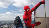 Spider-Man: Homecoming 2 filminden haber var!