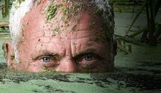 Jeremy Wade'in sunumuyla Karanlık Sularda Balık Avı, DMAX'te ekrana gelecek!