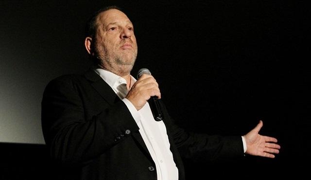 New York eyalet savcıları The Weinstein Company'ye dava açtılar