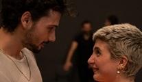 Romeo ve Juliet oyunu prömiyeriyle bu hafta DasDas'ta başlıyor!