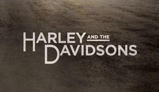 Motosiklet krallığının zirve hikayesi: Harley and the Davidsons