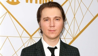 Paul Dano, Batman'in solo filminde The Riddler'ı canlandıracak