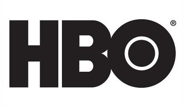 HBO, İspanya'da Netflix'e rakip oluyor