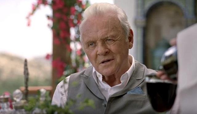HBO'nun yeni dizisi Westworld'ten iki yeni tanıtım daha geldi