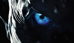 Game of Thrones'un 7. sezon resmi posteri yayınlandı