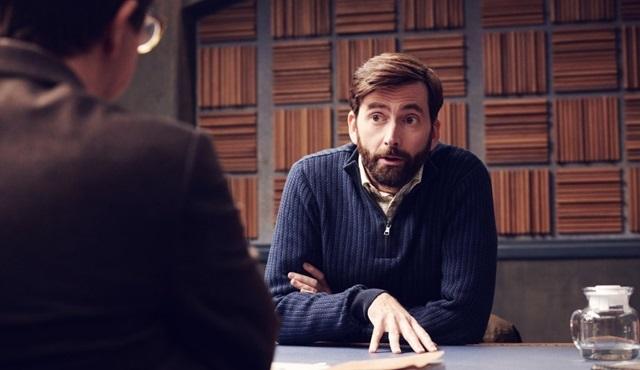 Netflix'in yeni suç draması Criminal'ın oyuncu kadrosu açıklandı