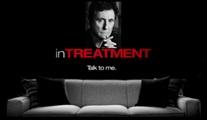 In Treatment: Biraz konuşmaya hazır mısın?