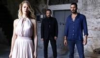 Kuzgun dizisinin 2. sezon yayın tarihi belli oldu!