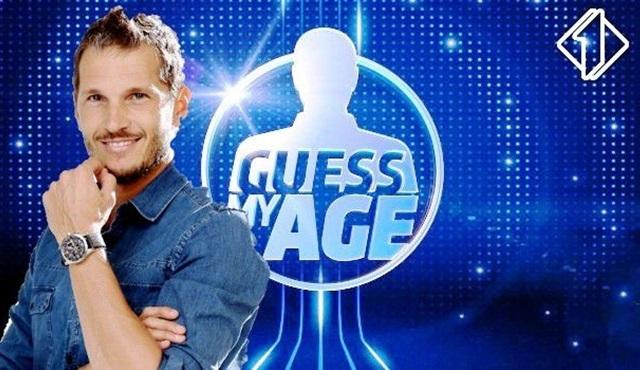 Kanal D, Guess My Age formatının haklarını da aldı