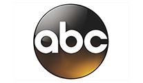 ABC, 2016 kış aylarındaki yayın takvimini açıkladı