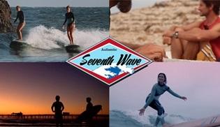Fast&FunBox HD kanalı su sporlarını Mayıs ayında ekrana getiriyor!