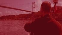 İstanbul Kırmızısı: Kırmızının İstanbul tonu