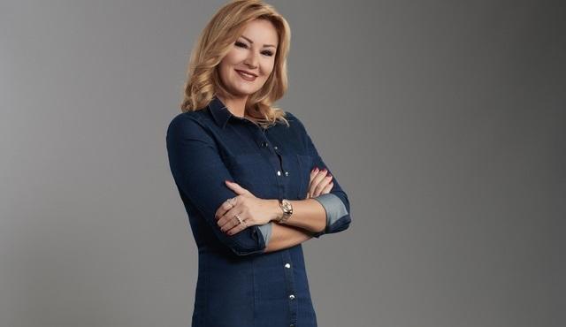 Pınar Altuğ Atacan, Fox Türkiye ekranlarına geri dönüyor!