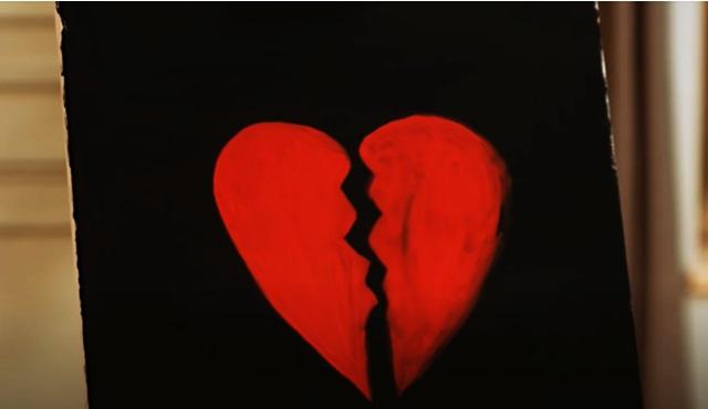 Sadakatsiz: ''Yarayı kapatan aşk yaradan da derin''