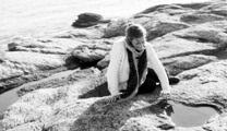 3 Tage in Quiberon: Romy Schneider'in son röportajı