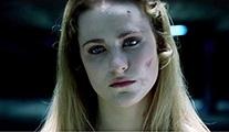 Westworld dizisinden ilk tanıtım paylaşıldı