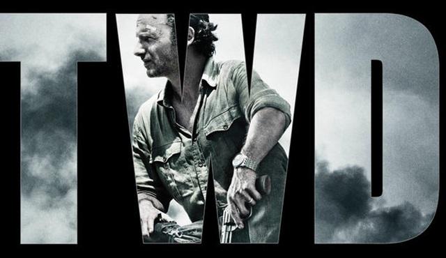 The Walking Dead: 6. sezon posteri paylaşıldı